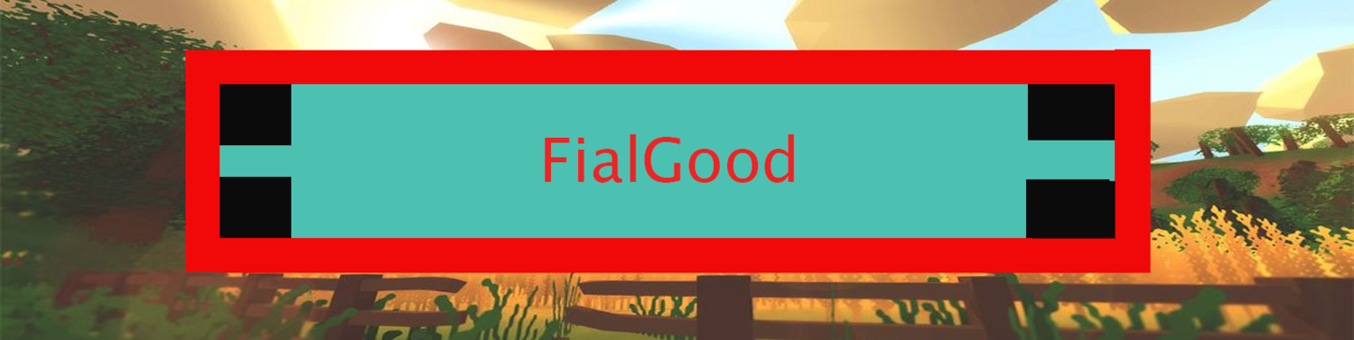 FailGood<PvP><Kits><Tpa><Home><Donat><A_Unturned